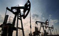 ABŞ-da aktiv neft quyularının sayı kəskin artıb