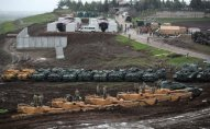 Türkiyə ordusunun Afrindəki itkilərinin sayı açıqlandı