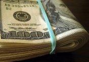 Dolların fevralın 19-na olan məzənnəsi