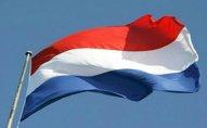 """Hollandiya uydurma """"erməni soyqırımı""""nı tanıdı"""