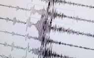 Meksikada zəlzələdən sonra 122 afterşok qeydə alınıb
