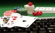 Onlayn qumar oyunları bazarı 2022-ci ildə 1 trilyon dolları keçəcək