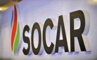 SOCAR-ın ötən il Gürcüstana yatırdığı investisiyanın həcmi açıqlanıb
