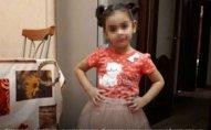 Moskvada uşaq bağçasında 4 yaşlı azərbaycanlı qız şaxtadan donaraq ölüb