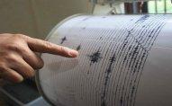 Tektonik zonalarda əsaslı dəyişikliklər müşahidə olunur