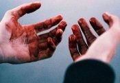 Bakıda dəhşətli QƏTL: Oğul anasını taxta parçası ilə döyərək öldürdü
