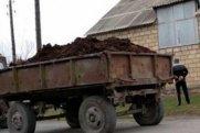Traktor azyaşlını vuraraq öldürdü - SABİRABADDA