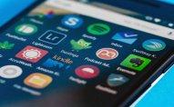 Android-də işləyən 10 ən güclü smartfon - SİYAHI