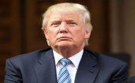 Tramp ömürlük prezident olmaq istəyir