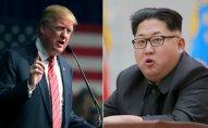 Şimali Koreya ABŞ-la danışıqların şərtini açıqlayıb