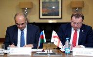 Azərbaycan və Gürcüstan startaplarının əməkdaşlığı üzrə memorandum imzalanıb