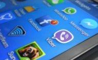 """""""BlackBerry"""" """"Facebook"""", """"WhatsApp"""" və """"Instagram""""ı məhkəməyə verdi"""