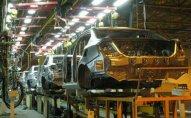 Azərbaycan və İran birgə avtomobil istehsalına başlayır