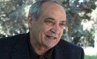 Rasim Balayev əməliyyat olunub