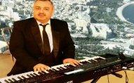 Azərbaycanlı musiqiçi intihar etdi