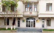 BAXCP-dən Bakı şəhər İcra Hakimiyyətinə etiraz