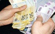 Milli komandaların baş məşqçilərinin maaşları artırıldı