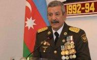 """Polkovnik Xətai Baxışov: """"Ordumuzun bu cür """"humanitar"""" yardımlara ehtiyacı yoxdur"""""""