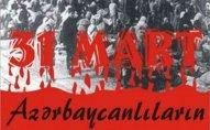 Öncesi ve Sonrasıyla 31 Mart 1918 Bakü Soykırımı