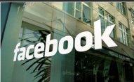 """""""Facebook"""" Moskva meriyasının Departamentini blokladı"""