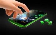 Rusiyada internetə smartfonla daxil olanların sayı açıqlandı