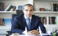 Azərbaycanda kiçik və orta sahibkarlığın vergi yükü azaldılacaq