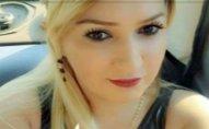 Türkiyədə azərbaycanlı qadın döyülərək öldürülüb