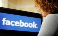 """Rusiyada """"Facebook"""" bağlana bilər"""