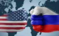 Rusiya ABŞ-dan kompensasiya tələb edir