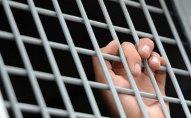 Daha üç azərbaycanlı qadın ömürlük azadlıqdan məhrum edildi