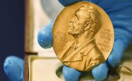 Bu il ədəbiyyat üzrə Nobel mükafatı verilməyəcək