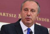 CHP-nin prezidentliyə namizədi dəqiqləşdi