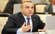 """Azay Quliyev: """"Heydər Əliyev dövlətimizin istiqlalını əbədi və dönməz etdi"""""""