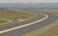 Prezident avtomobil yolunun tikintisinə 3,3 milyon manat ayırdı