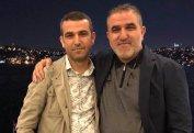 Azər Ayxanın 46 yaşı və atamın evrəndə qalmış səsi... - RAUF ARİFOĞLU
