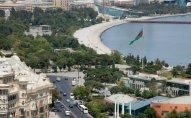 Azərbaycan ruslar üçün II ən ucuz çimərlik turizmi məkanıdır