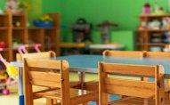 Uşaqların 1 yaşından bağçaya verilməsi rəsmiləşdi