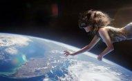 Virtual kosmos turizmi layihələri həyata keçiriləcək