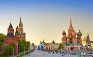 Rusiyada vətəndaşlığı olmayanlar üçün yeni sənəd buraxılacaq