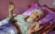 Kanala düşən 80 yaşlı kişi 24 saatdan sonra xilas edildi