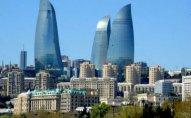 İranlı nazir Azərbaycana gələcək