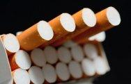 Tütün məmulatları və alkoqollu içkilərin satışına nəzarət gücləndirilir