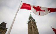 Kanada ABŞ-dan idxal olunan mallara rüsum tətbiq edəcək