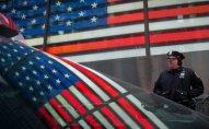 ABŞ-da planlaşdırılan terror aktının qarşısı alındı