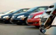 Latviya ilə ikitərəfli avtomobil daşımaları 20% artırılacaq