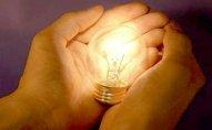 Təbriz və Urmiyada elektrik enerjisinin verilməsində fasilələr yaranıb