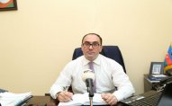 Azərbaycan İrana elektrik enerjisi ixracını dayandırdı