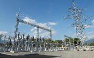 Azərbaycan Rusiyadan elektrik enerjisi idxalını dayandıra bilər