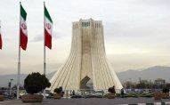 İran XİN Almaniya, Belçika və Fransaya sərt etirazını bildirdi