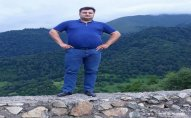 Nazirliyin 38 yaşlı əməkdaşı iş başında dünyasını dəyişdi